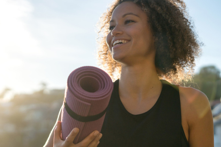 Nutritional Benefits & Versatility of Quorn