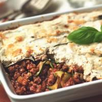 Winter Comfort Food Recipes