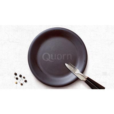 Quorn Meat Free Steak Strips