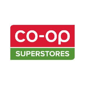 Co-op Superstores