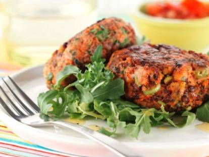 Quorn Healthy Recipes