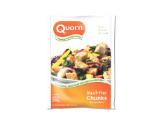 Quorn™ Chunks Mycoprotein™