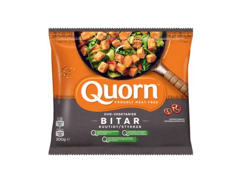 Quorn Bitar