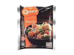 Quorn Pieces