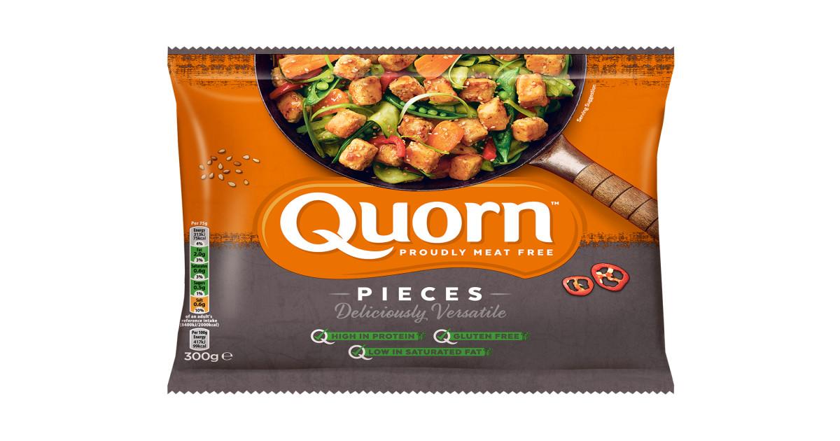 Quorno