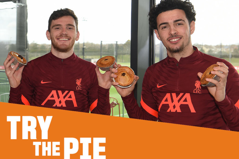 New Quorn Meat Free Steak Match Day Pie