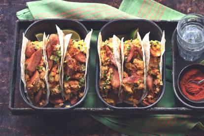 Mexicaine