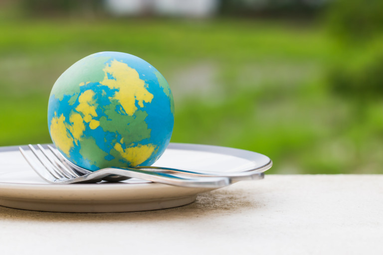 9 Environmentally Friendly Dining Options in Singapore