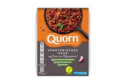 Quorn Vegetarisches Hack