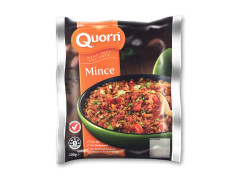 Quorn Meat Free Mince