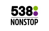 Dating site reclame radio 538 luisteren