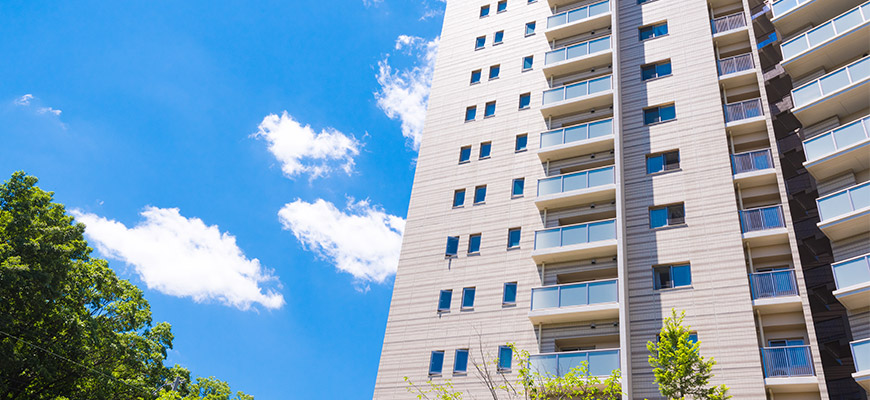 Tips For Finding A Rental Apartment On A Budget