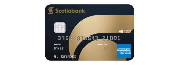 Scotiabank-travel-cards-2019