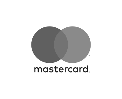 Our Partner Mastercard