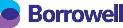 Borrowell logo