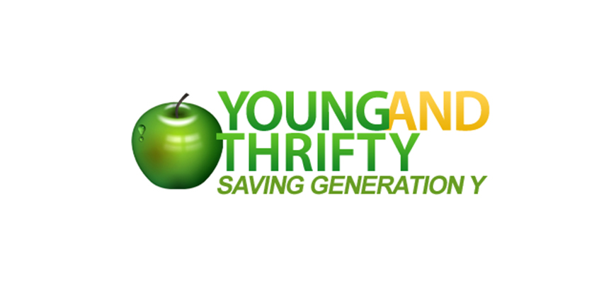 Young And Thrifty Review: 5 Must-Read Articles