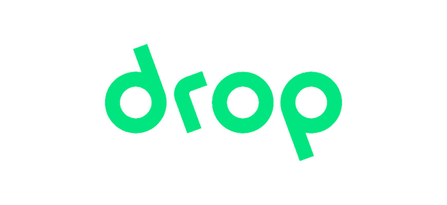 5 Reasons Why Borrowell Loves Drop