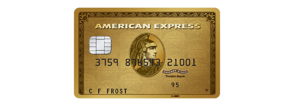 Amex- best travel credit cards 2019