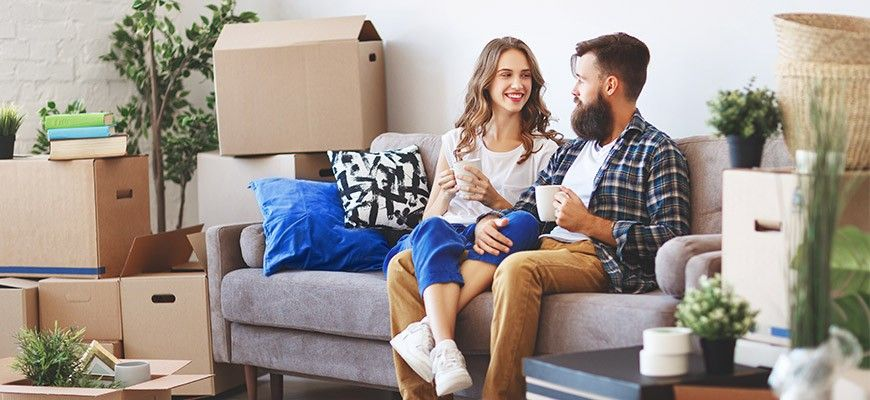 Buying Your First Home? Avoid These 6 Common Mistakes