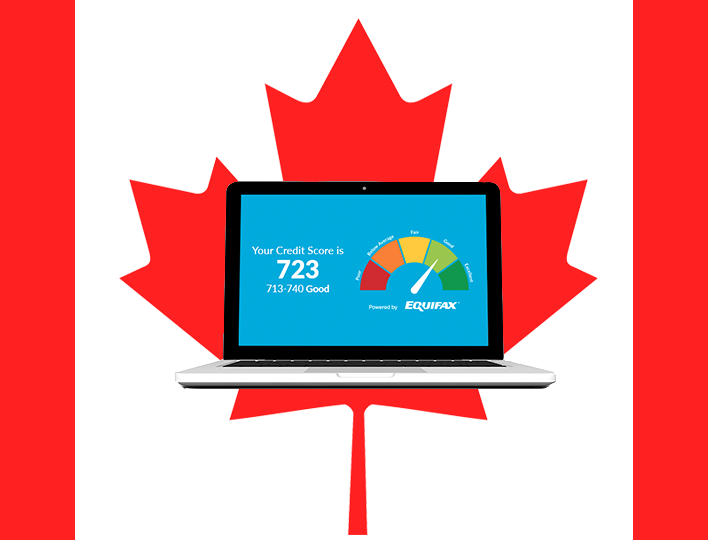 Ultimate Guide to Canadian Credit Scores