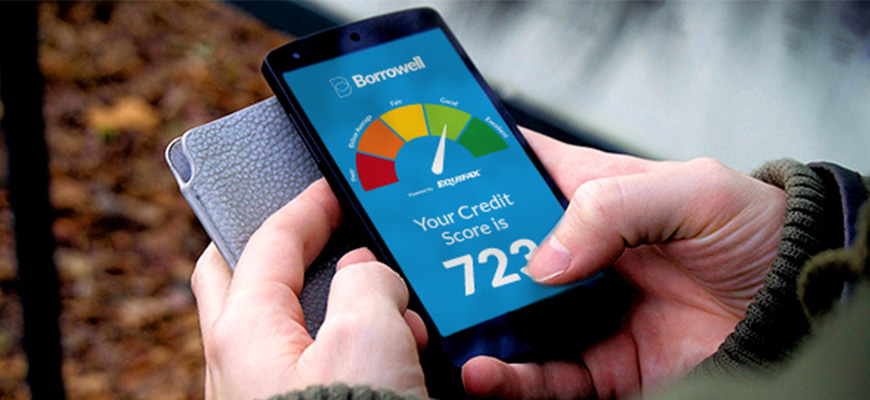 Do you know your credit score? Canada's new mortgage rules make it more important than ever