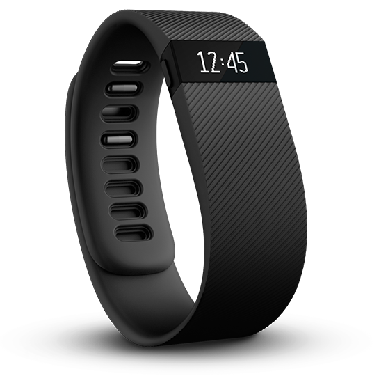 Win A Free Fitbit From Borrowell!