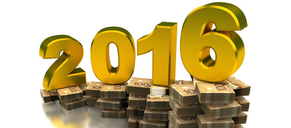 10 Easy Tips to Save $5,000 in 2016