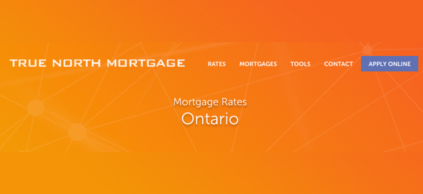 True North Mortgage Review