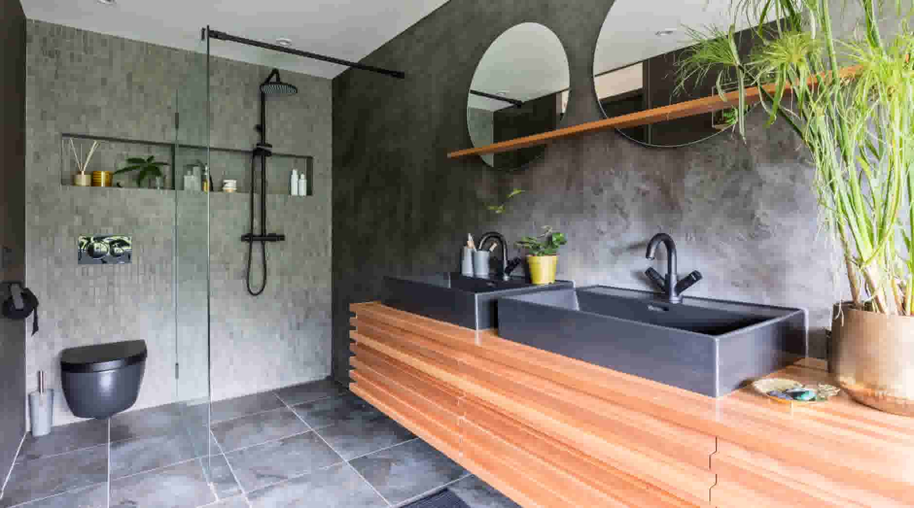 Eigen huis & tuin metamorfose 17. bekijk de make over