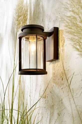 Buiten- & tuinverlichting
