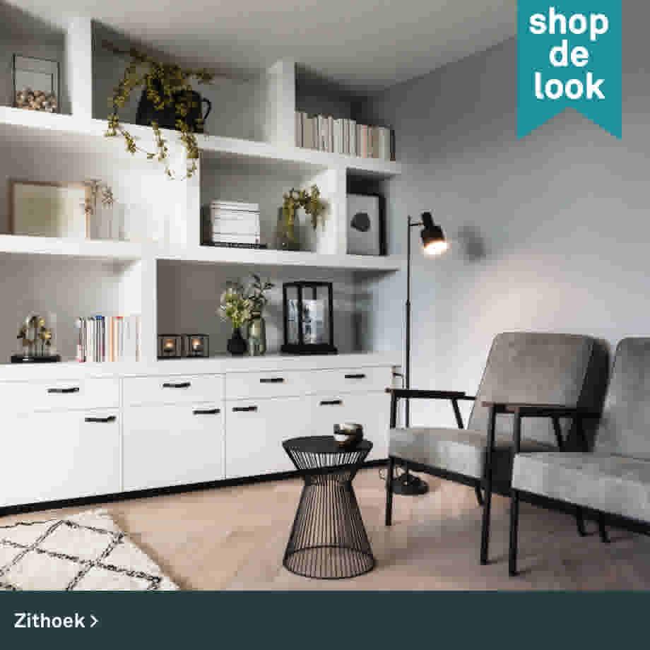 Fauteuils Huis En Tuin.Shop De Producten Uit Eigen Huis Tuin Karwei