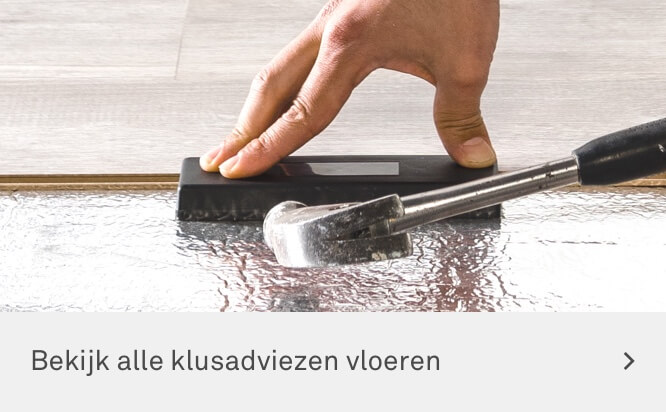 Betonlook Pvc Tegels : Pvc vloer badkamer fresh pvc vloer tegels betonlook geschikt voor