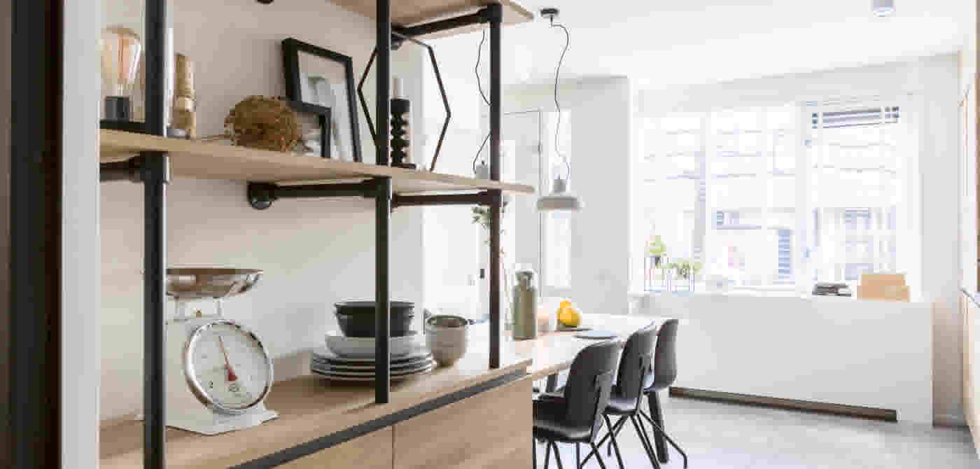 Wonderbaar Shop de producten uit Eigen Huis & Tuin ZB-42