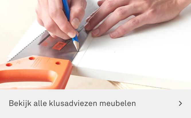 Woood Kast Karwei : Karwei meubelen kopen