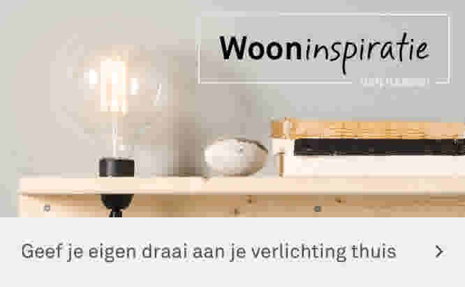 Grote Lamp Boven Eettafel 35 Best Karwei Eetkamer Images On ...
