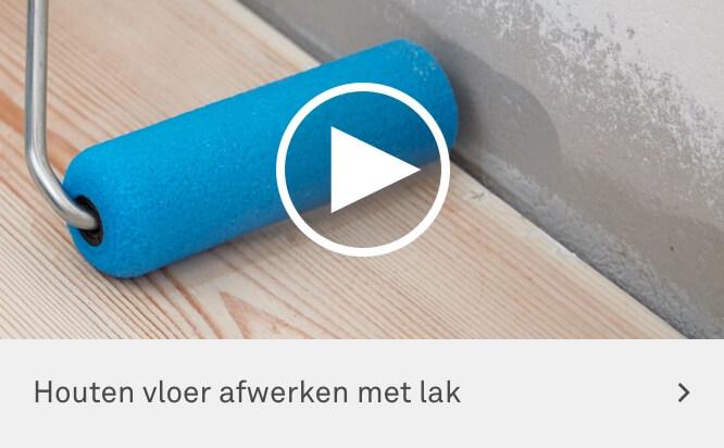Karwei houten vloeren kopen
