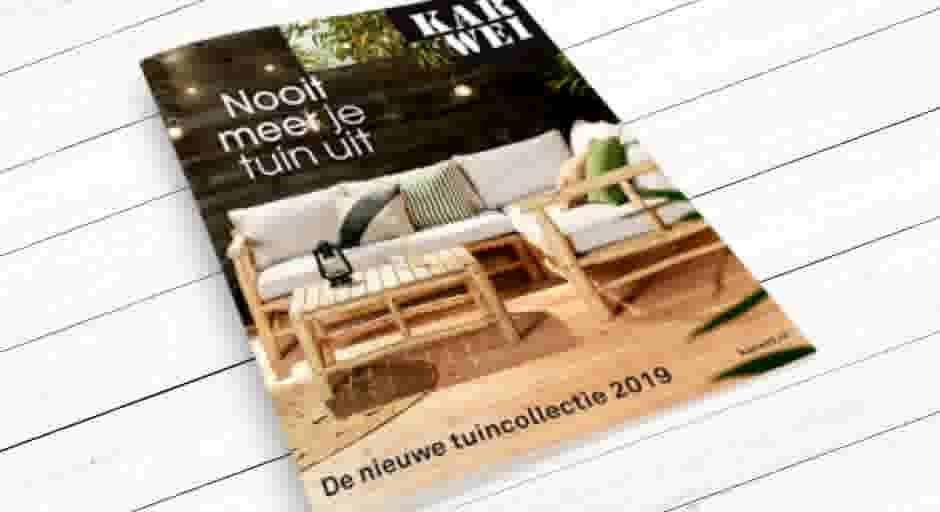 www.karwei.nl/karwei-kaart Bekijk de KARWEI folder | Vind Hier De Nieuwste Folder | KARWEI.nl