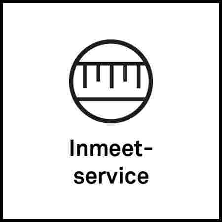 KARWEI Services - Inmeetservice