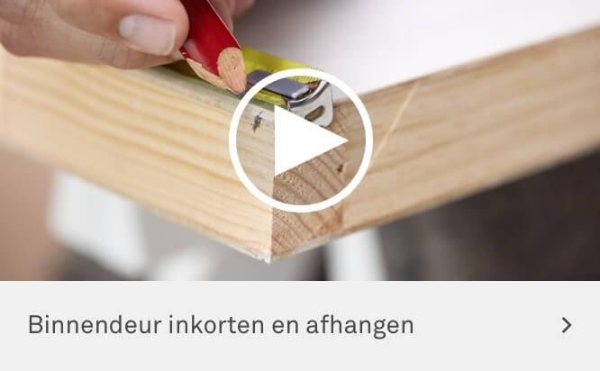 Berkvens Deuren Prijs : Karwei binnendeuren kopen