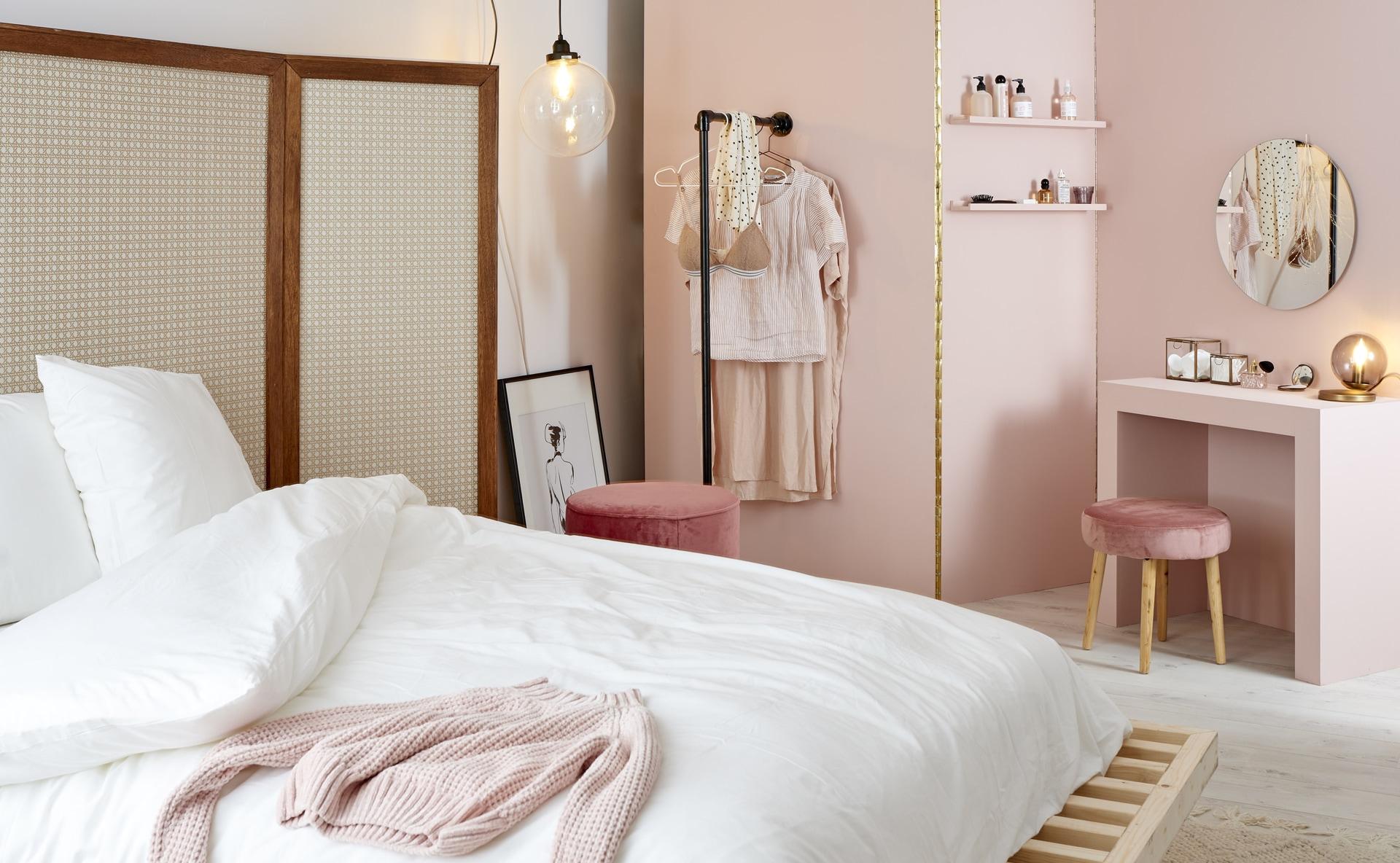 Rolgordijnen Slaapkamer 86 : Shop bij karwei de producten uit het karwei huis slaapkamer