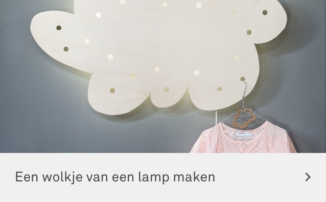 Gamma Lampen Plafond : Karwei kinderlampen kopen