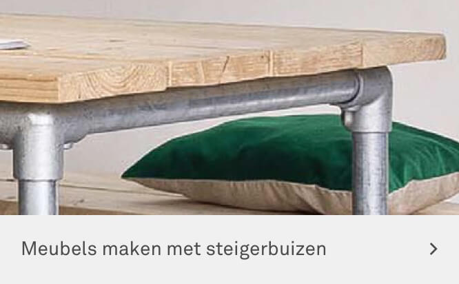 Steigerhout Meubels Barendrecht : Karwei steigerhout kopen steigerplanken in alle maten