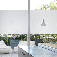 Glas & decoratiefolie