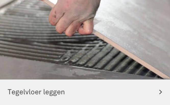 Lichte Plavuizen Vloer : Karwei vloertegels kopen