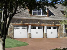 door_carriage_house_premier6