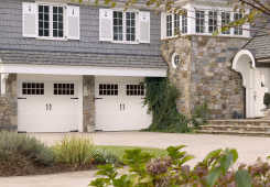 door_carriage_house_premier5
