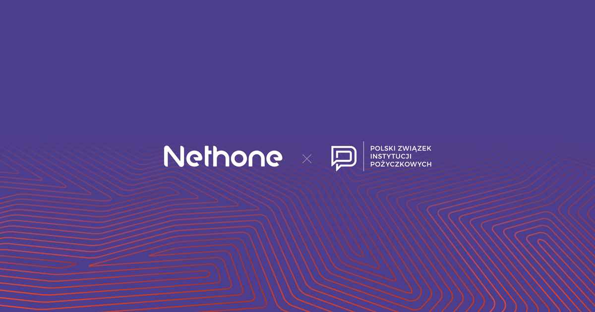 PZIP is pushing for safe growth and recommends Nethone anti-fraud suite