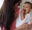 how to keep your little one-s teeth shining