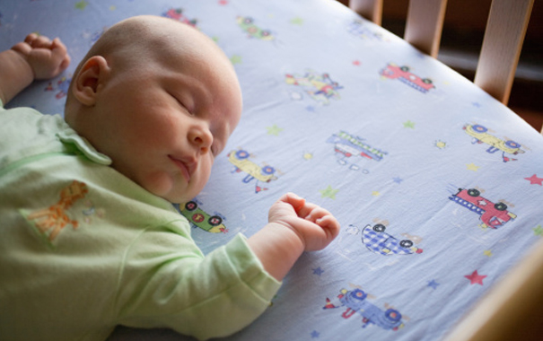 baby-sleep-schedule-basics