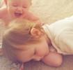 When-Siblings-Meet